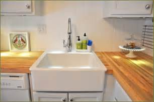 Ikea Cabinets Laundry Room Ikea Laundry Sink Ideas Home Furniture Ideas
