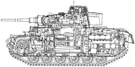 section 72 t средний танк pzkpfw iii т iii