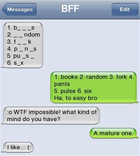best text best friend text messages