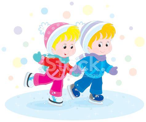 imagenes niños patinando image gallery ninos patinando