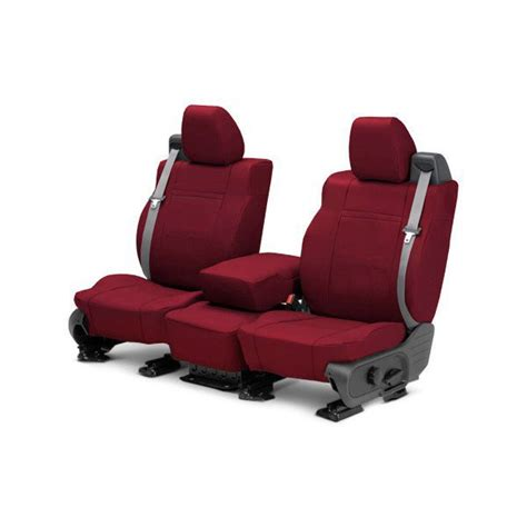 caltrend i cant believe its not leather seat covers caltrend 174 honda cr v 2006 i can t believe it s not