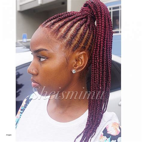 ponytail weave hairstyle with twisties curly hairstyles beautiful curly weave hairstyles with