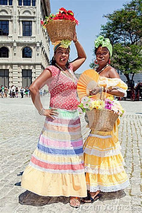 Cuba Dress 10 best cuban clothing images on cuban