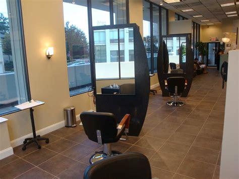 steunk interior design ideas internetunblock us emejing interior salon design ideas images interior