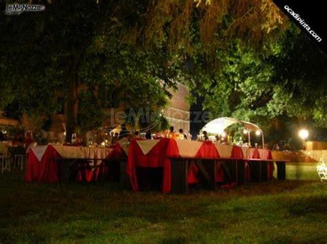 allestimento matrimonio in giardino allestimento matrimonio in giardino ristorante l oca