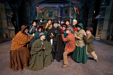 rollercoasters a christmas carol 0198329989 20 best silver dollar city images on silver dollar city branson missouri and
