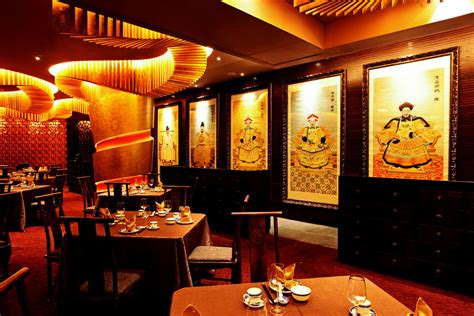interior design restaurants thirty best chinese restaurant interior design for ideas interior ngn88 com1170 215 780search