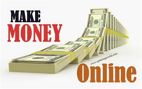 how to make money online images usseek com - How To Make Money Online In Saudi Arabia