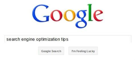 More Seo Optimize by Seo 101 Part 2 More Search Engine Optimization Tips By