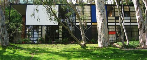 charles house eames foundation