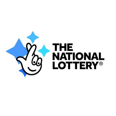 the national the national lottery font delta fonts