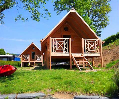 Habitation Sans Permis De Construire 3821 by Maison Sur Pilotis Sans Permis De Construire Dune Maison