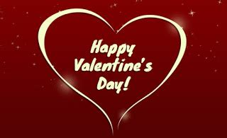 valentines song for whatsapp happy valetines day messages quotes sms date sheet