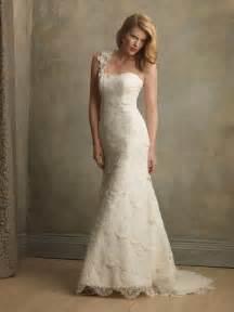 wedding dress vintage memorable wedding vintage wedding dresses to bring back the ornate wedding style