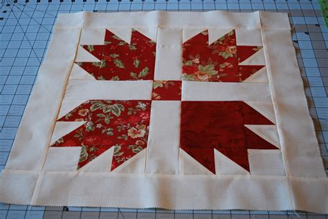 Paws Quilt Shop by Vintage Inspired Paw Quilt 171 Moda Bake Shop