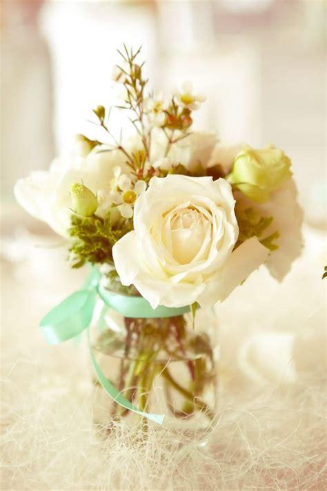 table floral arrangements table flower arrangements table flowers and flower