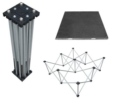 pedana per batteria carpet platform 11 40 piattaforma professionale