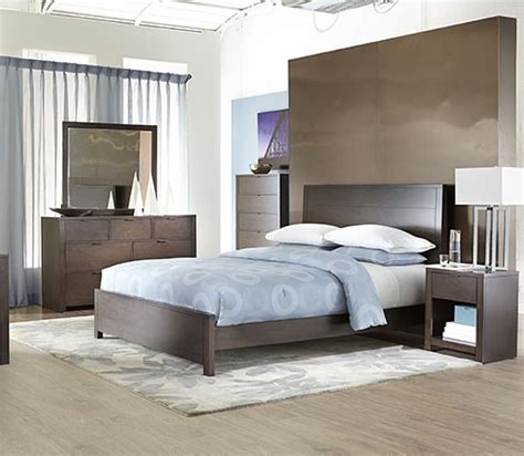 cyber monday bedroom furniture cyber monday furniture mattress deals 2016 macy s