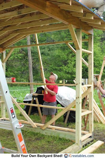 horse barn  run  shed  icreatables