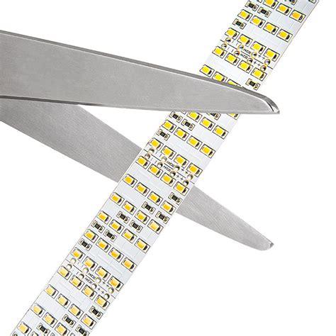Led Smd 2835 bright white led light reel high cri 24v led