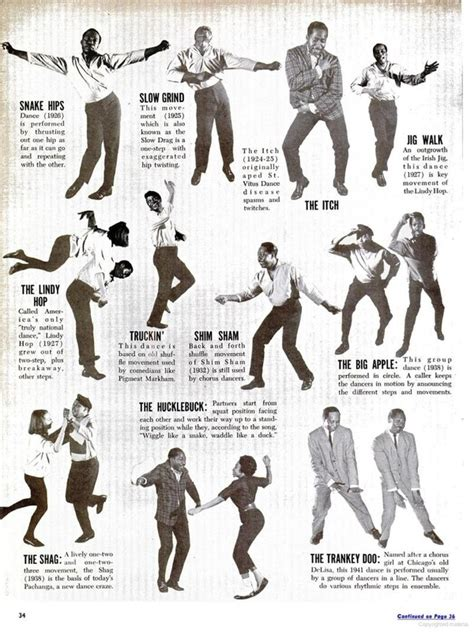 american swing dance steps dance moves to groove to infographics dance pinterest