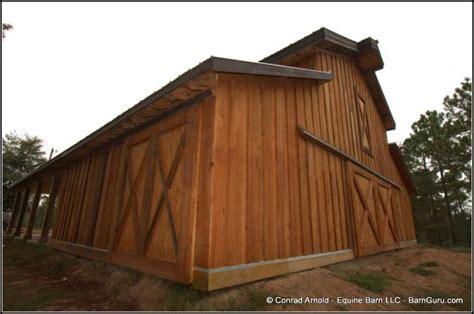 monitor style barn monitor style barn homes joy studio design gallery