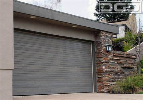 garage door ideas garage door ideas garages studio pinterest