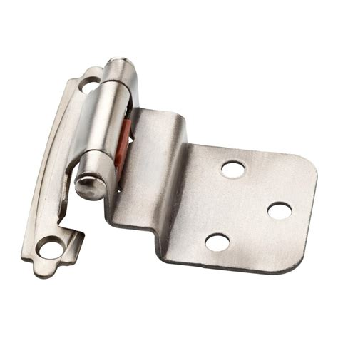 liberty hardware cabinet door hinges liberty 35 mm 110 degree full overlay soft close hinge 10