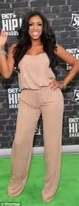 Porsha Williams Rolls Royce Real Of Atlanta S Porsha Williams To Sell