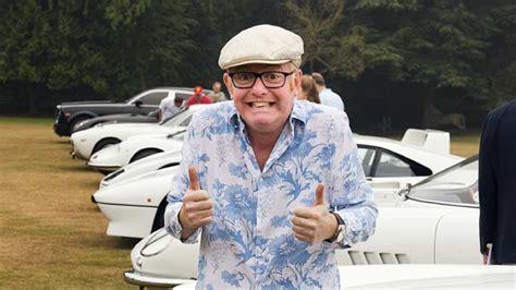 Chris Garage Top Gear by Chris Quitte Top Gear 199 A C Est Fait De L