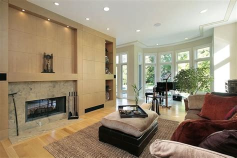 light hardwood floors living room 22 living rooms with light wood floors pictures