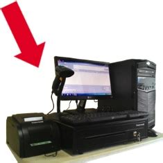 Scanlogic Ds 8000 Barcode Scanner kios barcode scanner barcode printer label software