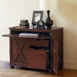 Desk That Looks Like A Cabinet cabinet for printer foter