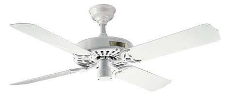 Ceiling Fans White by Outdoor Original White Ceiling Fan 25602 In White