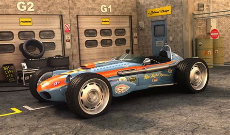 lotus 7 style kit cars what s right with this picture indy roadster se7en by