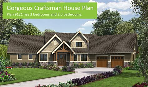 customized house plans customized house plans modified house plans associated