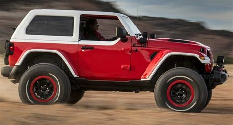 Jeep Models 2020 by 2020 Jeep Jeepster Convertible Price Concept Release