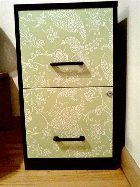 contact paper file cabinet 22 best images about filing cabinet on pinterest
