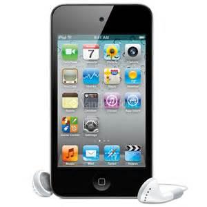 apple ipod vanden borre afbeeldingen