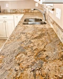 Timeless Kitchen Design Ideas yellow river granite amp bathrooms traditional kitchen
