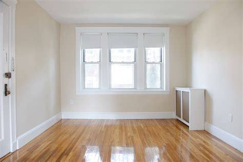 boston 1 bedroom apartments new one bedroom apartments boston home decor interior