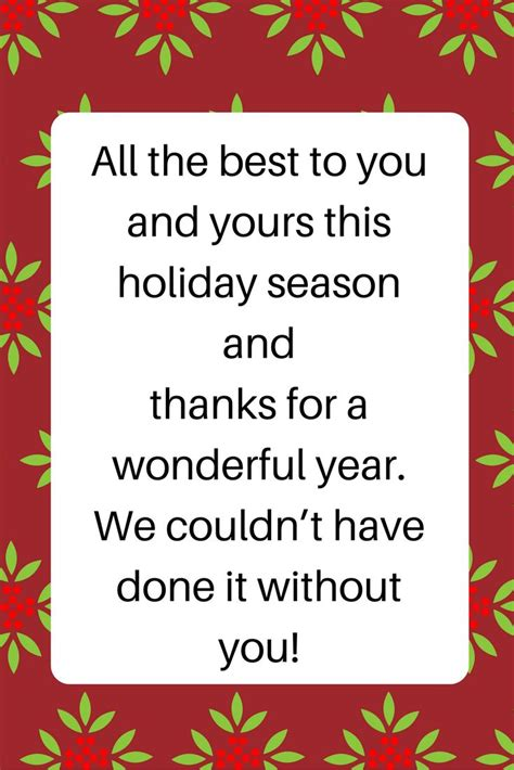 politically correct holiday  examples holiday card wording christmas card messages