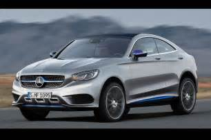 Electric Cars 2018 Suv Mercedes Signs Four Electric Tesla Fighters By Car