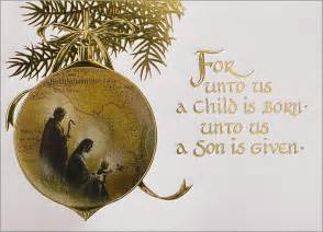 christian christmas greeting card religious from cardsdirect