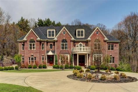 allegheny luxury homes and allegheny luxury real estate