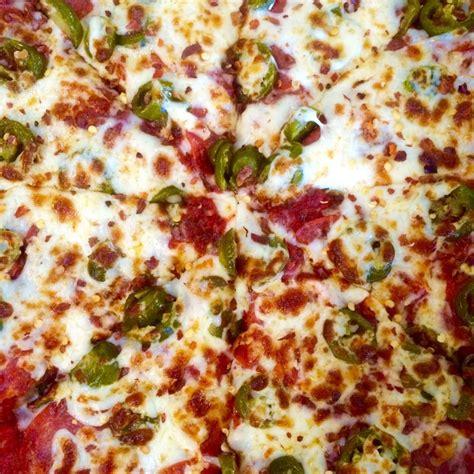 pizza nel camino florencia pizza 11 billeder 34 anmeldelser pizza