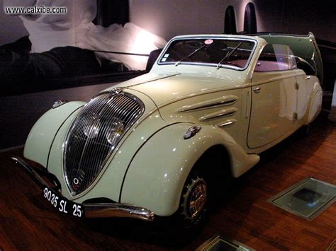 old peugeot old peugeot 15 free car wallpaper