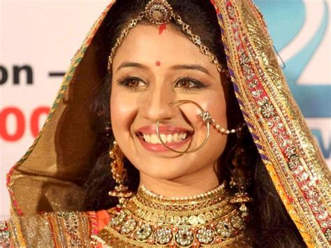 deepika singh sister marriage married tv actresses who are ruling television jennifer