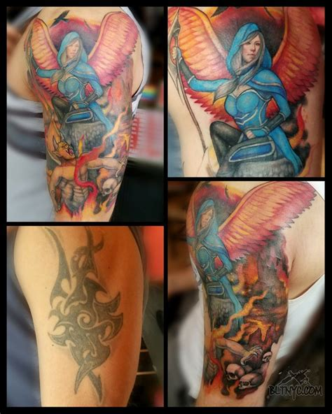 nasa tattoo 21 best cover up tattoos images on nyc