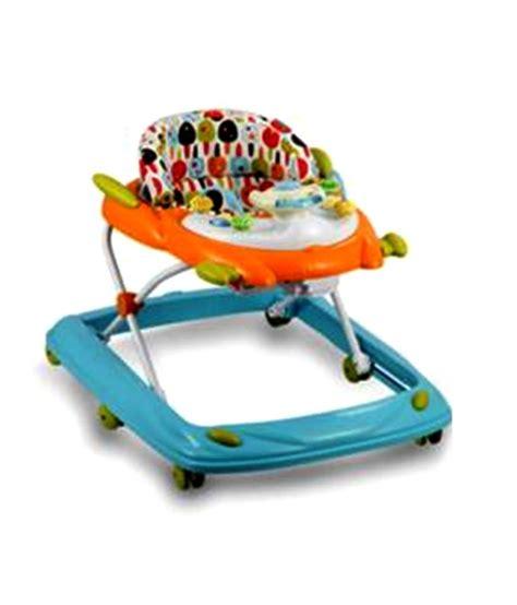 Baby Walker baby walker taiwan series boy buy baby walker taiwan series boy at